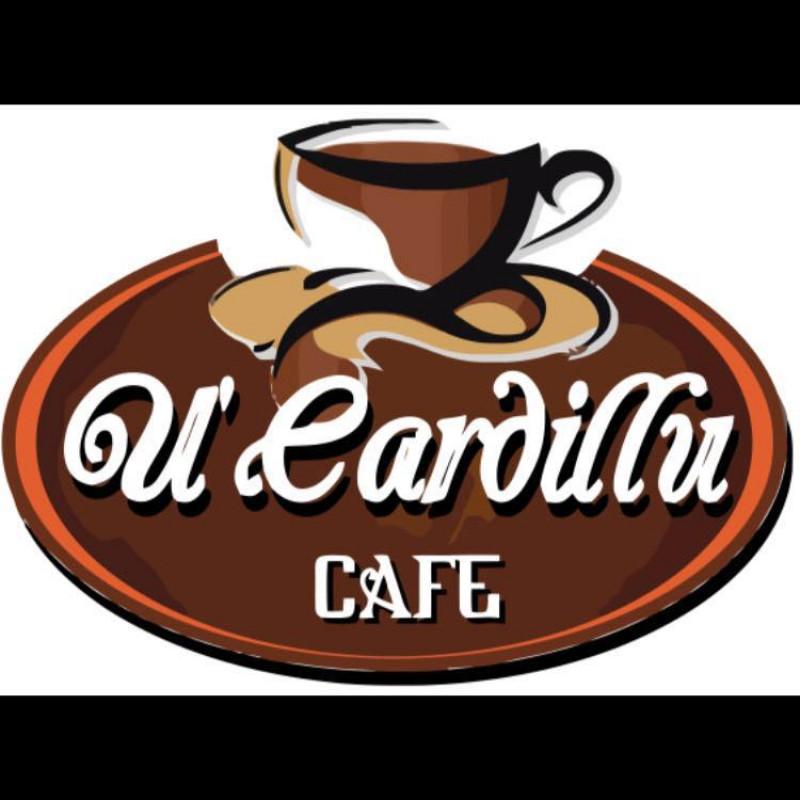 Bar Caffetteria U Cardillu di Torre Carmine
