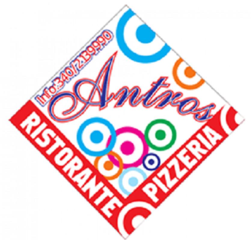 Ristorante Pizzeria Antros