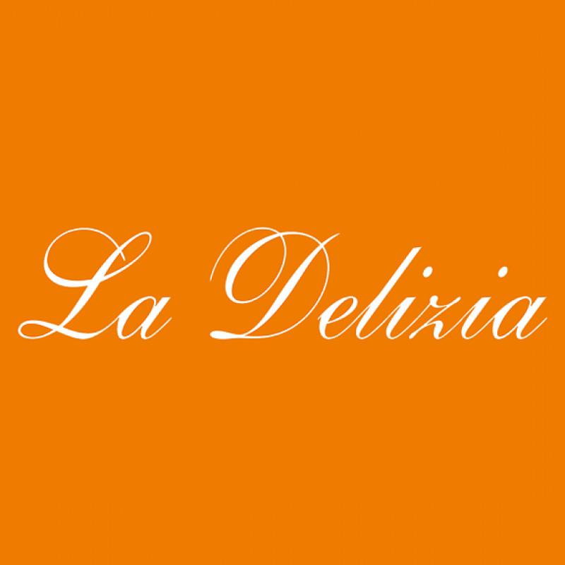 Pasticceria La Delizia