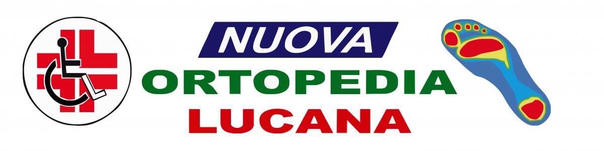 Nuova Ortopedia Lucana