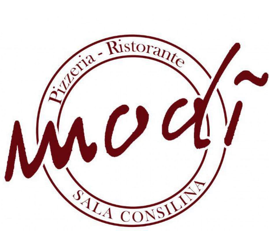 Pizzeria Modi
