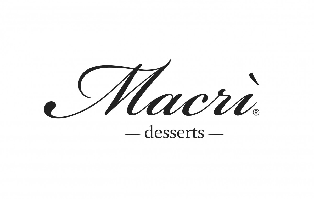 Macrì dessert