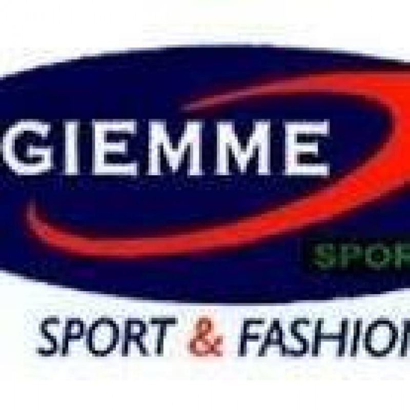 Giemme Sport