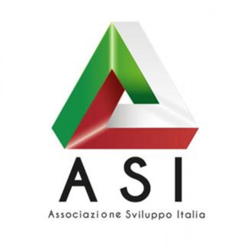 Associazione Sviluppo Italia