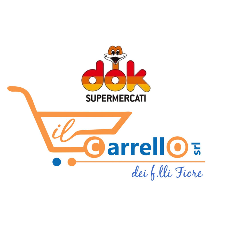 Supermercati Dok - Il Carrello