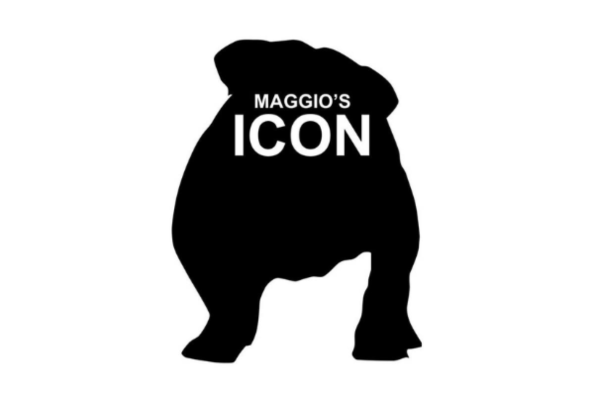 Maggio's ICON