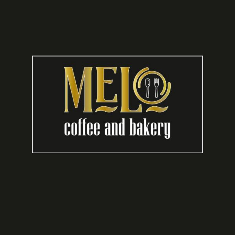 MELO Coffee and Bakery