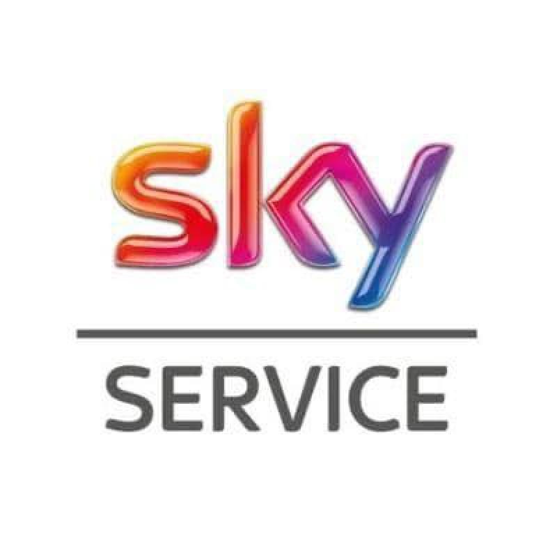 Sky Service Bari